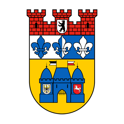 Charlottenburg-Wilmersdorf