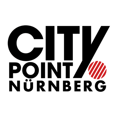 City Point Nürnberg