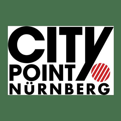 City Point Nürnberg